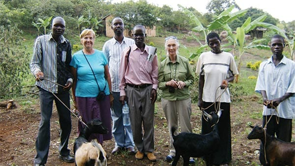 2009-Jane-Goodall_Conservation