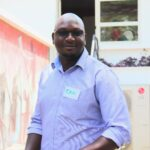 Dan Ouko, Village Enterprise: Reaching the Unreachable