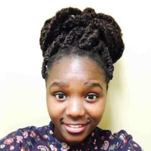 Rachel Munyifwa, Village Enterprise International Women's Day