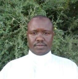 Abdikarim Hussein Wako