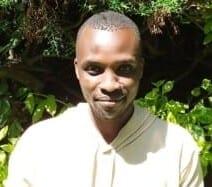 Abraham Kapkomor