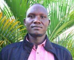 Allan Ongwec