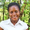Beatrice Busobozi