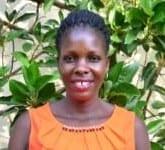 Carolyn Birungi
