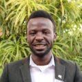 David Wekesa Abuneri