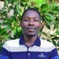 Emmanuel Kidabo Oyugi