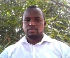 Emmanuel Muwanguzi