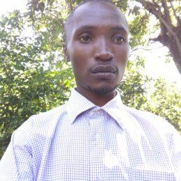 Emmanuel Waswa
