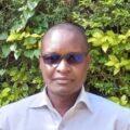 Eric Onchoke