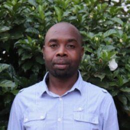 Fred Akala