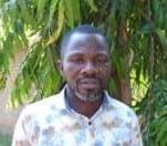 Gerald Kyalisiima
