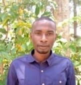 Isaac Hesborn Nyongesa