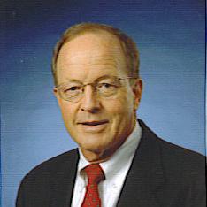 Jay Friedrichs