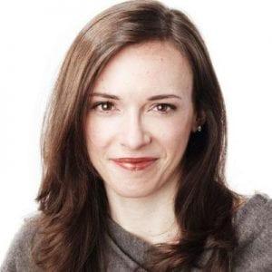 Jessica Jackley