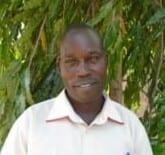 John Michael Ojalam