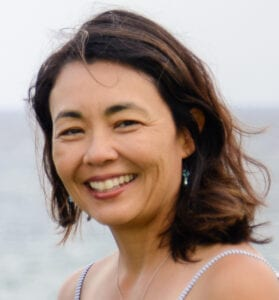 Lisa Guerra