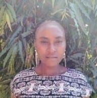 Mildred Atamba