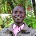 Nelson Kemboi