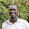 Philips Okello