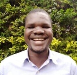 Polycap Ogwe