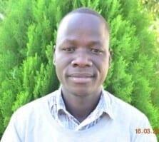William Onyango