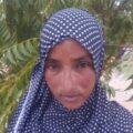 Zeituna Hussein Godana