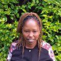 Jackline Kemboi