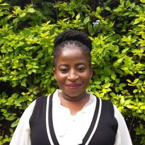 Philomena Onsongo